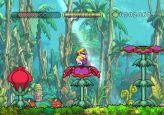 Wario Land: The Shake Dimension - Screenshots - Bild 30