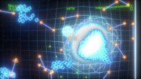 Geometry Wars: Retro Evolved 2 - Screenshots - Bild 12