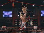 TNA Impact! - Screenshots - Bild 5