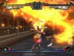 Castlevania Judgment - Screenshots - Bild 8