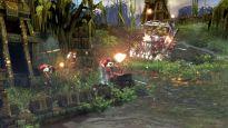 Warhammer 40.000: Dawn of War II - Screenshots - Bild 20