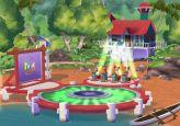 Disney TH!NK Fast - Screenshots - Bild 4