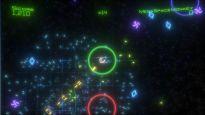 Geometry Wars: Retro Evolved 2 - Screenshots - Bild 8