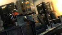 Killzone 2 - Screenshots - Bild 3