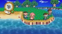 Animal Crossing: City Folk - Screenshots - Bild 3