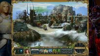 King's Bounty: The Legend - Screenshots - Bild 20
