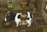 Harvest Moon: Tree of Tranquility - Screenshots - Bild 44