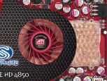 ATI Radeon HD4850 - Screenshots - Bild 6