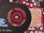 ATI Radeon HD4850 - Screenshots - Bild 6