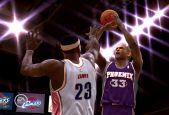 NBA Live 09 - Screenshots - Bild 33
