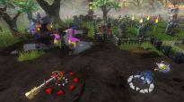 Viva Piñata: Trouble in Paradise - Screenshots - Bild 7