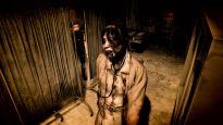 SIREN: Blood Curse - Screenshots - Bild 52