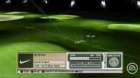Tiger Woods PGA Tour 09 - Screenshots - Bild 73