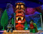 Lego Batman - Screenshots - Bild 22