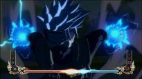 Naruto: Ultimate Ninja Storm - Screenshots - Bild 41