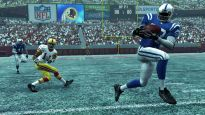 Madden NFL 09 - Screenshots - Bild 25