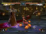 Castlevania Judgment - Screenshots - Bild 30