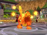 Wizard101 - Screenshots - Bild 5