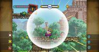 Wario Land: The Shake Dimension - Screenshots - Bild 2