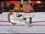 WWE SmackDown! vs. Raw 2009 - Screenshots - Bild 8