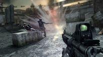 Killzone 2 - Screenshots - Bild 8