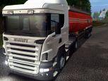 Euro Truck Simulator - Screenshots - Bild 33