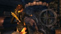 Tomb Raider: Underworld - Screenshots - Bild 3