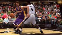 NBA Live 09 - Screenshots - Bild 12