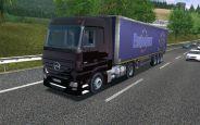 Euro Truck Simulator - Screenshots - Bild 17