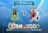 FIFA 09 All-Play - Screenshots - Bild 6
