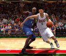 NBA Live 09 - Screenshots - Bild 21