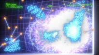 Geometry Wars: Retro Evolved 2 - Screenshots - Bild 13
