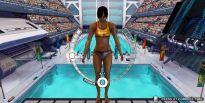 Summer Athletics - Screenshots - Bild 7
