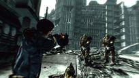 Fallout 3 - Screenshots - Bild 13