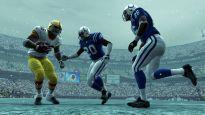 Madden NFL 09 - Screenshots - Bild 24