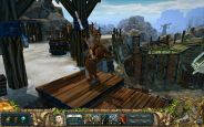 King's Bounty: The Legend - Screenshots - Bild 10