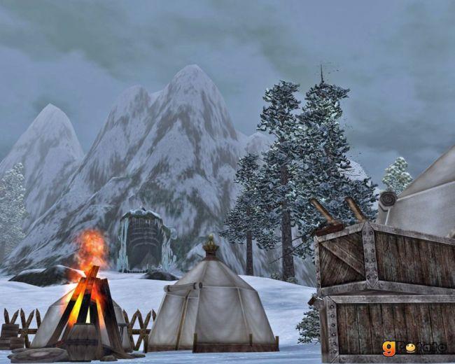 Rappelz Epic V Zonen - Screenshots - Bild 4