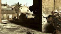 SOCOM: U.S. Navy SEALs Confrontation - Screenshots - Bild 7