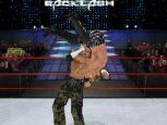 WWE SmackDown! vs. Raw 2009 - Screenshots - Bild 5