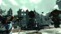 Fallout 3 - Screenshots - Bild 6