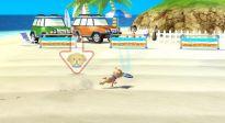 Wii Sports Resort - Screenshots - Bild 3