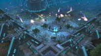Halo Wars - Screenshots - Bild 6