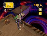 King of Clubs - Screenshots - Bild 12