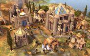 Die Siedler: Aufbruch der Kulturen - Screenshots - Bild 16