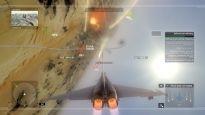 Tom Clancy's HAWX - Screenshots - Bild 4