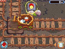 Eledees: The Adventures of Kai and Zero - Screenshots - Bild 4
