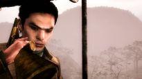 SIREN: Blood Curse - Screenshots - Bild 12