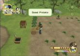Harvest Moon: Tree of Tranquility - Screenshots - Bild 11