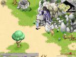 StoneAge 2 - Screenshots - Bild 10