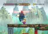 Wario Land: The Shake Dimension - Screenshots - Bild 37